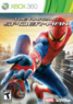 Best Buy The Amazing Spider-Man (Xbox 360)