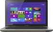"Best Buy Toshiba Satellilte 14"" Laptop w/ Intel Core i3 CPU"