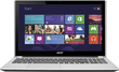 Best Buy Acer Aspire 15.6'' Laptop w/ 8GB Memory, 500GB Hard Drive,