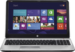 "Best Buy HP Envy 15.6"" Laptop w/ Intel Core i5-3210M CPU, 8GB RAM & 750GB HDD"