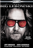 Best Buy The Big Lebowski DVD