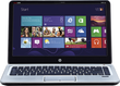 "Best Buy HP ENVY 14"" Laptop 8GB Memory, 1TB Hard Drive"