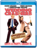 Best Buy Wedding Crashers Blu-ray