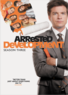 Best Buy Arrested Development: Season 3 DVD