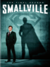 Best Buy Smallville: The Final Season DVD