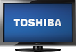 Best Buy Toshiba 40E220U 40&quot; 1080p LCD HDTV