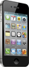 Best Buy Apple iPhone 4 8GB w/ 2 Year Activation