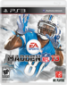 Best Buy Madden NFL 13 (PlayStation 3)