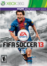 Best Buy Fifa Soccer 13 (Xbox 360)