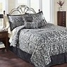 Sears Colormate 7-pc. Bedding Sets