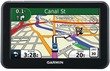 Sears Garmin Nuvi 50LM GPS