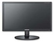 "Office Max Samsung 24"" LCD Monitor"