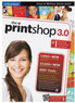 Office Max The PrintShop 3.0