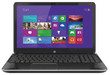 "Office Max HP Envy 15.6"" Laptop w/ Core i5 CPU"