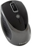 Office Max iHome Retractable Optical Mouse