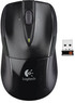 Office Max Logitech Wireless Mouse M525