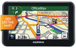 Office Max Garmin Nuvi 50LM GPS