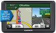 Office Max Garmin Nuvi 2555LMT GPS