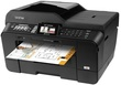 Office Max Brother MFC-J6710DW Wireless All-in-One Printer