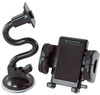 Office Max Bracketron Mobile Grip-It Windshield Mount