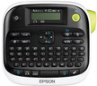 Office Max Epson Labelworks LW-300 Label Printer