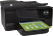 Office Max HP Color Officejet 6700 Premium Wireless e-All-in-One Printer