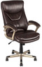 Office Max Finnigan Executive Chair