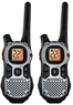 Sears Motorola MJ270R Two Way Radio