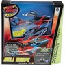 Walmart Thursday Air Hogs Radio-Controlled Heli Drive