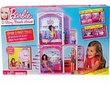 Walmart Thursday Barbie 2-Story Beach House