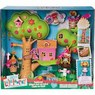 Walmart Thursday Mini Lalaloopsy Treehouse