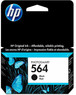 Walmart Thursday HP 564 Black Ink