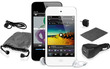 Walmart Apple iPod Touch & Bonus Accessory Kit