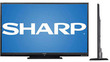 "Walmart Sharp LC70LE640U 70"" LED 1080p 120Hz HDTV"