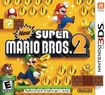 Kmart New Super Mario Bros. 2 3DS