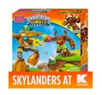 Kmart Mega Brands Skylanders Construction Sets