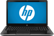 "Costco.com HP DV7T 17.3"" Laptop w/ Core i7, 12GB, 1TB HDD"