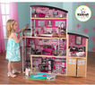 Costco.com KidKraft Large Sparkle Dollhouse