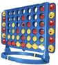 Target Connect 4