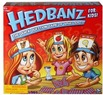 Target Hedbanz Board Game