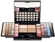 Target e.l.f. 83 Piece Multi-Color Pallette
