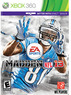 Target Madden NFL 13 (Xbox 360)