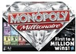 Target Monopoly Millionaire