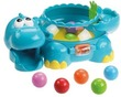 Target Fisher-Price Poppity-Pop Musical Dino