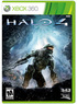 Target Halo 4 + $20 Gift Card (Xbox 360)