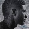 Target Usher Looking 4 Myself CD