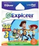 Target All Leapfrog Explorer Software