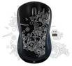 Office Depot Logitech M310 Wireless Optical Mouse