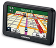 Office Depot Garmin Nuvi 40LM GPS