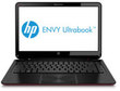 Office Depot HP Envy Ultrabook Laptop w/ Intel Core i3 Processor